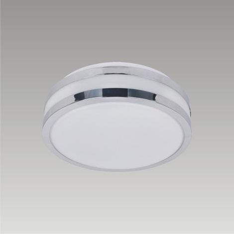 PREZENT 49010 - NORD mennyezeti lámpa 1xE27/60W