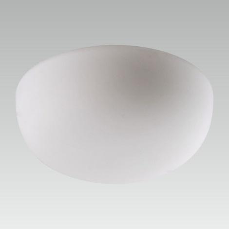 PREZENT 49017 - BELINDA mennyezeti lámpa 1xE27/60W