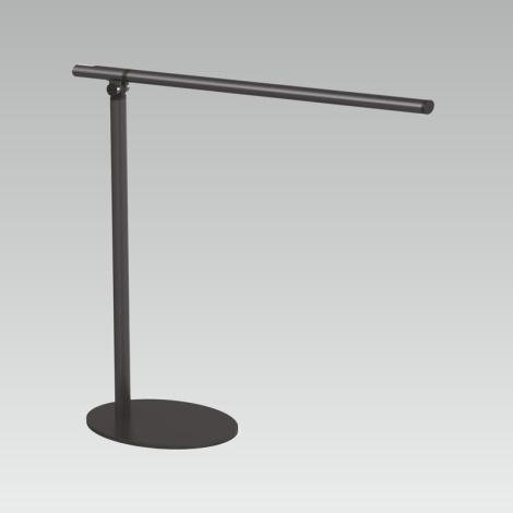 PREZENT 63111 - SAYLOR LED asztali lámpa 1xLED5,8W