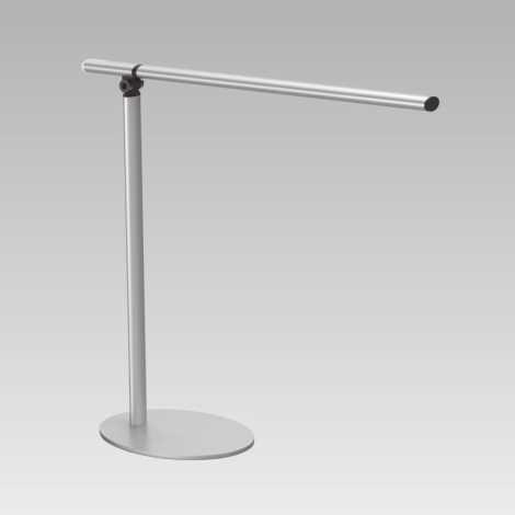 PREZENT 63112 - SAYLOR LED asztali lámpa 1xLED5,8W