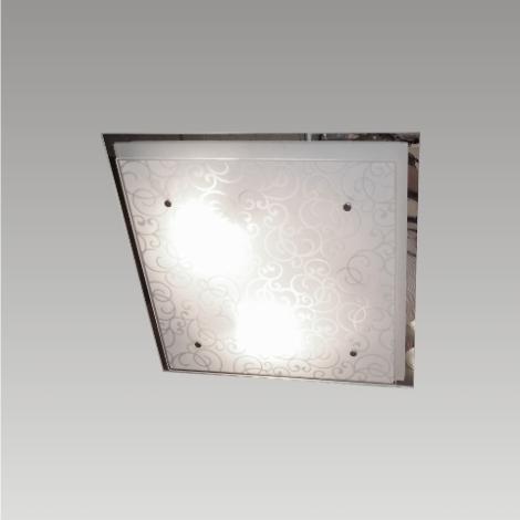 PREZENT 65100 - IKAROS mennyezeti lámpa 1xE27/60W