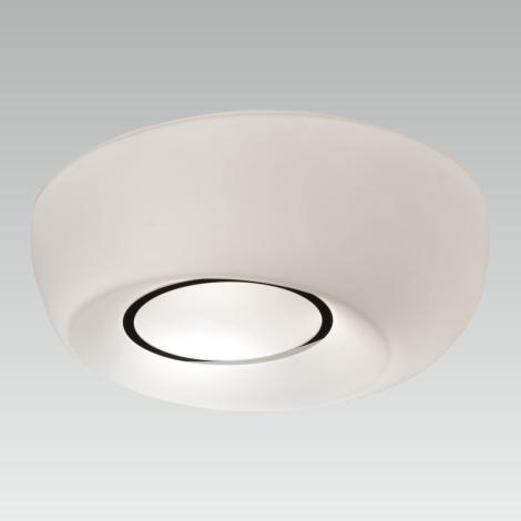 Prezent 66210 - BOLERO mennyezeti lámpa 3xE27/60W