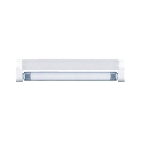 PREZENT 70000 - LINNER fali lámpa 1xT5/8W fehér