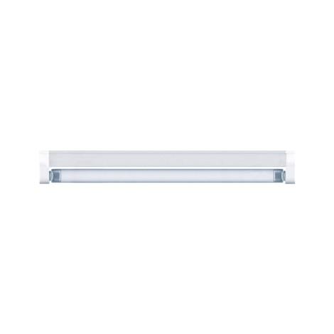 PREZENT 70001 - LINNER fali lámpa 1xT5/14W fehér