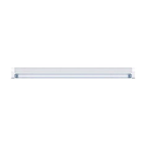 PREZENT 70002 - LINNER fali lámpa 1xT5/21W fehér