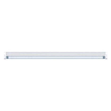 PREZENT 70003 - LINNER fali lámpa 1xT5/28W fehér