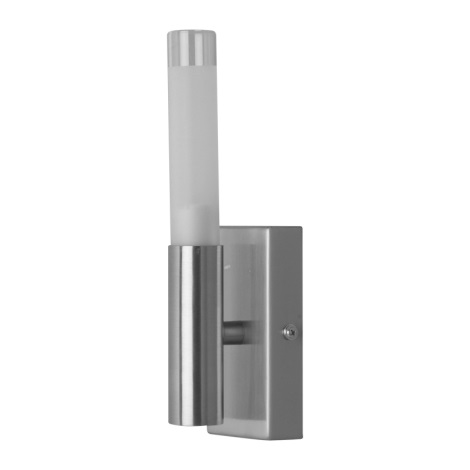 PREZENT 704 - REGATA fali lámpa 1xG9/40W