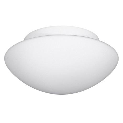 PREZENT 8008 - SANTE fali/mennyezeti lámpa 1xE27/60W IP44