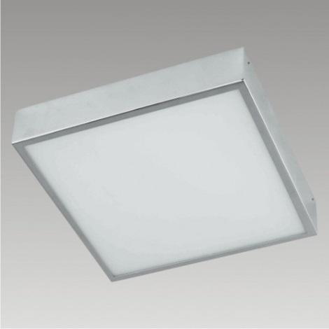 PREZENT 8035 - FALCON fürdőszobai mennyezeti lámpa 4xE27/15W IP44