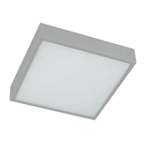 Prezent 8039 - Fürdőszobai lámpa FALCON 4xE27/15W/230V