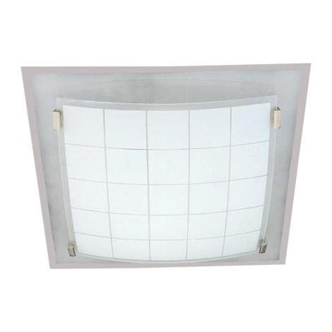 PREZENT 875 - SING fali/mennyezeti lámpa 1xR7S/150W