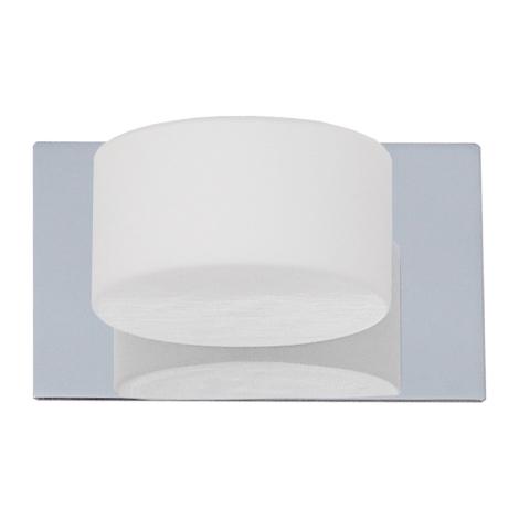 PREZENT 981 - EPICCA fali lámpa 1xG9/40W
