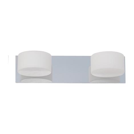 PREZENT 982 - EPICCA fali lámpa 2xG9/40W