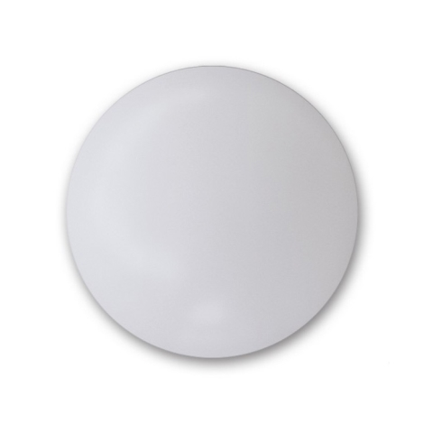 PREZENT L14841 - ALFA 290 LED-es mennyezeti lámpa 3xLED/4W