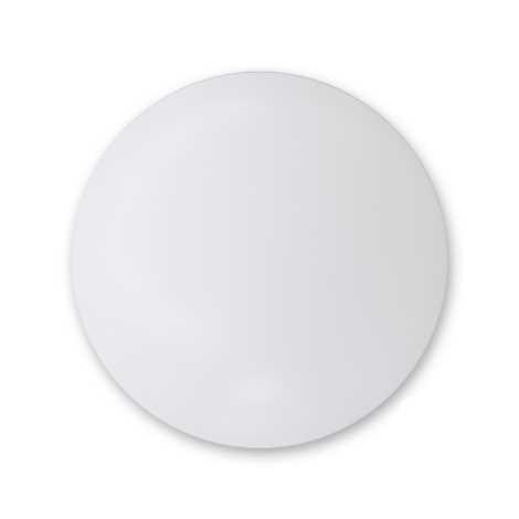 PREZENT L14842 - ALFA 350 LED-es Fürdőszobai lámpa LED/12W/230V