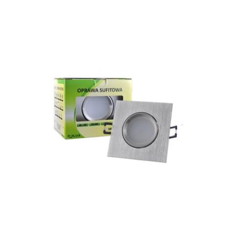 Q1X4CWA - MOON beépíthető lámpa 1xLED/6W