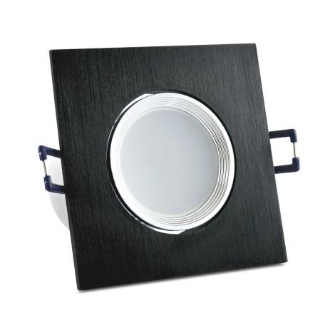 Q1X4WWAB - MOON beépíthető lámpa 1xLED/6W