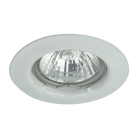 Rabalux 1087 - Beépíthető lámpa SPOT RELIGHT 1xGU5,3/50W/12V
