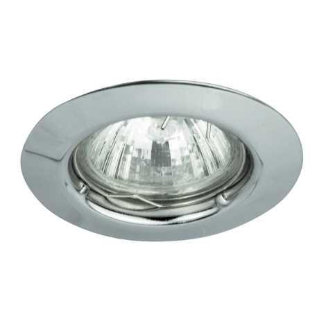 Rabalux 1088 - Beépíthető lámpa SPOT RELIGHT 1xGU5,3/50W/12V
