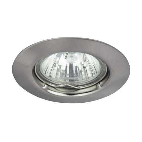 Rabalux 1089 - Beépíthető lámpa SPOT RELIGHT 1xGU5,3/50W/12V