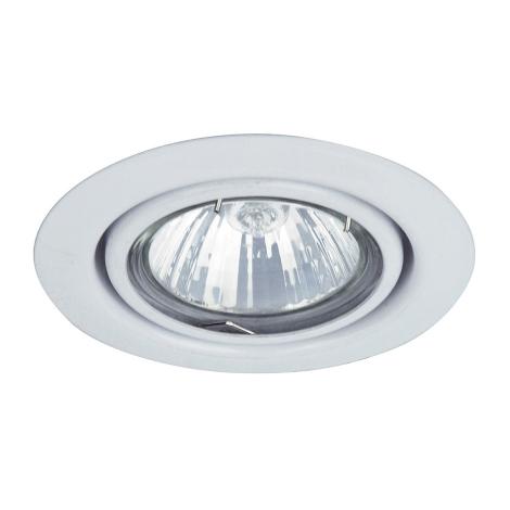 Rabalux 1091 - Beépíthető lámpa SPOT RELIGHT 1xGU5,3/50W/12V