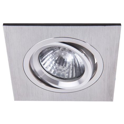 Rabalux 1117 - Beépíthető lámpa SPOT FASHION 1xGU5,3/50W/12V