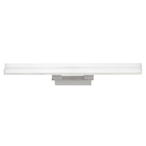 Rabalux 2218 - LED Mennyezeti lámpa ESTHER LED/19,2W/230V