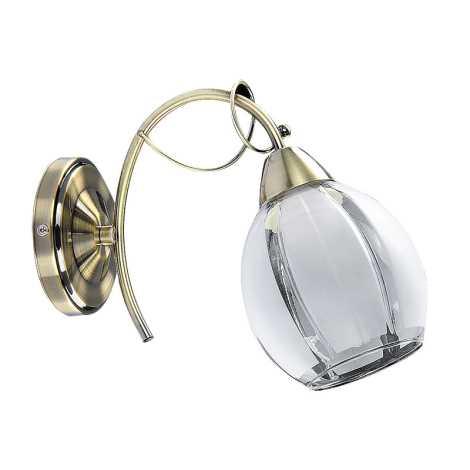 Rabalux 2269 - Fali lámpa JOEL 1xE27/60W/230V