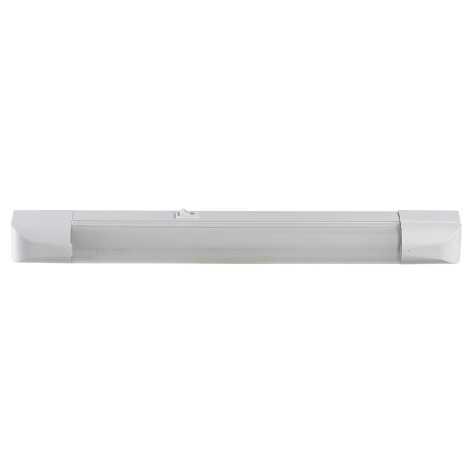 Rabalux 2301 - Konyhai pultmegvilágítók BRAND LIGHT G13/10W/230V