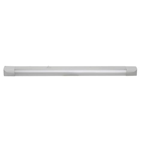 Rabalux 2303 - Konyhai pultmegvilágítók BRAND LIGHT G13/18W/230V
