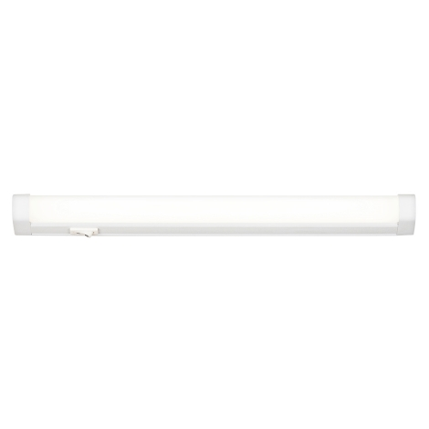 Rabalux 2313 - LED Konyhai pultmegvilágítók JOHNNY LED/6W/230V