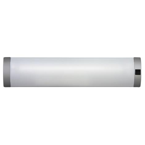 Rabalux 2328 - Konyhai pultmegvilágítók SOFT G13/10W/230V