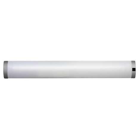 Rabalux 2329 - Konyhai pultmegvilágítók SOFT G13/18W/230V