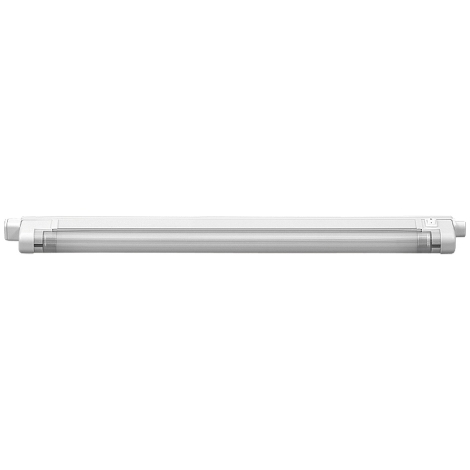 Rabalux 2341 - Konyhai pultmegvilágítók SLIM G5/8W/230V