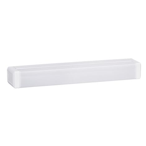 Rabalux 2357 - LED Konyhai pultmegvilágítók HIDRA LED/7W/230V