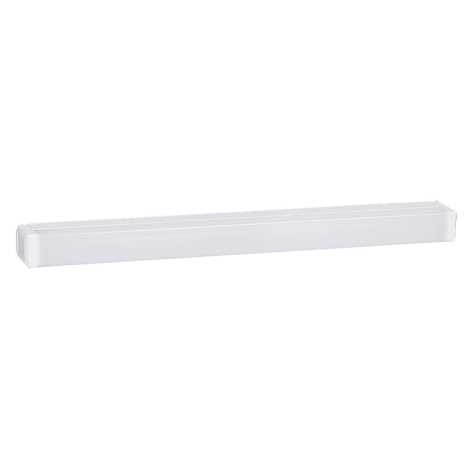 Rabalux 2358 - LED Konyhai pultmegvilágítók HIDRA LED/14W/230V