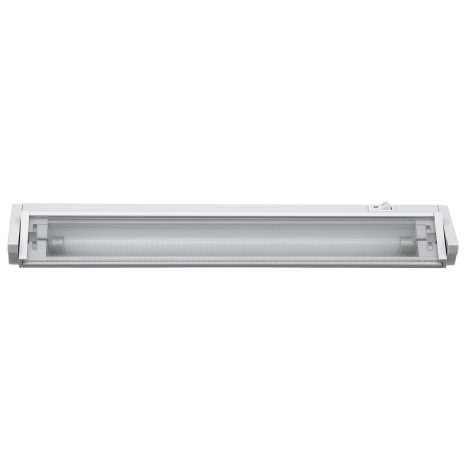 Rabalux 2361 - Konyhai pultmegvilágítók EASY LIGHT G5/8W/230V