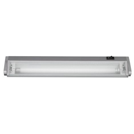 Rabalux 2364 - Konyhai pultmegvilágítók EASY LIGHT G5/8W/230V