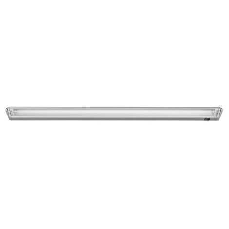 Rabalux 2366 - Pult megvilágító EASY LIGHT 1xG5/21W/230V