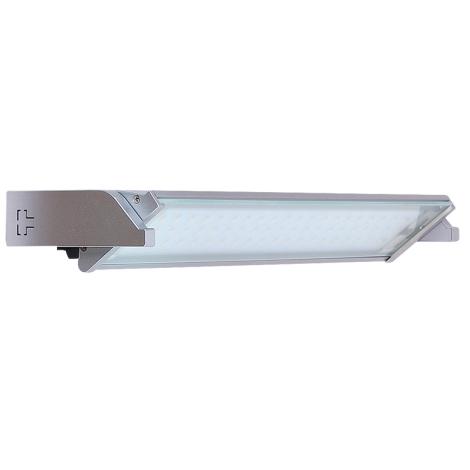 Rabalux 2367 - LED Konyhai pultmegvilágítók EASY LED/3,6W/230V