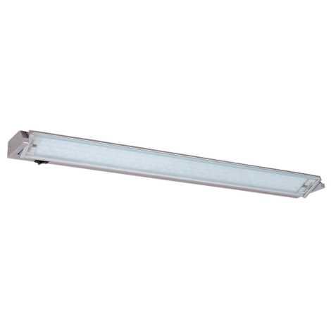 Rabalux 2368 - LED Konyhai pultmegvilágítók EASY LED/5,4W/230V