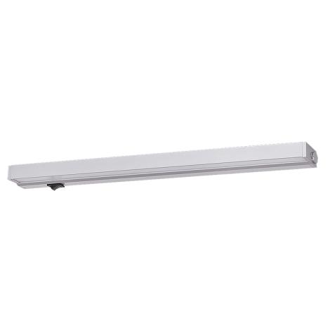 Rabalux 2369 - LED Pult megvilágító BELT LIGHT LED/7,5W/230V