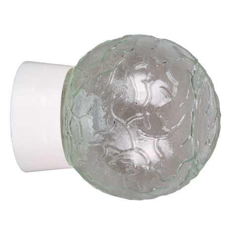 Rabalux 2432 - Fali lámpa GRACE 1xE27/60W/230V