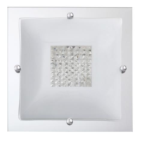 Rabalux 2468 - Mennyezeti lámpa DEBORAH 2xE27/40W/230V