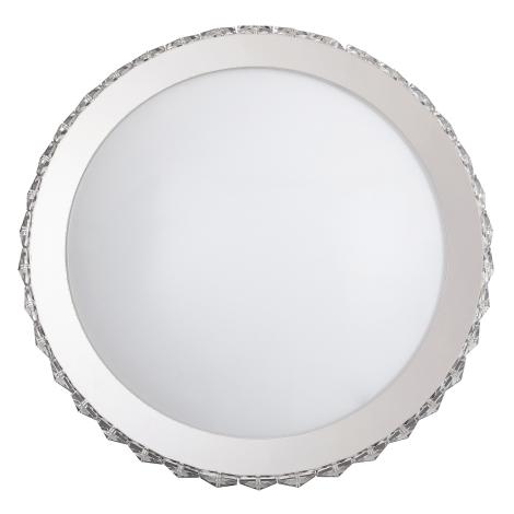 Rabalux 2474 - LED Mennyezeti lámpa MICHELLE LED/24W/230V