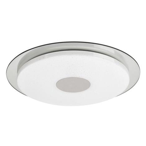 Rabalux 2488 - LED Mennyezeti lámpa TOLEDO LED/18W/230V