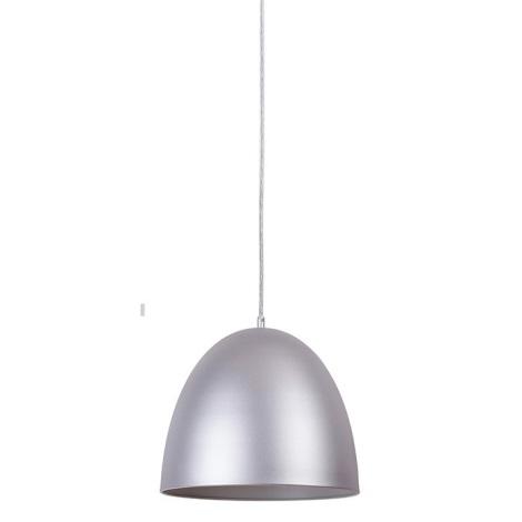 Rabalux 2592 - Csillár OLIVIA 1xE27/60W/230V
