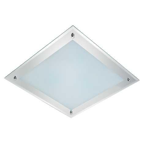 Rabalux 2864 - Mennyezeti lámpa ANN 3xE27/40W/230V
