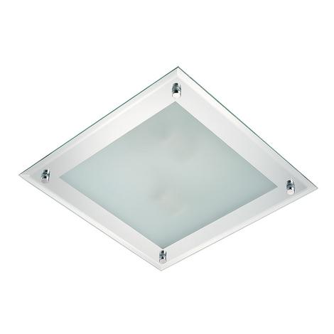 Rabalux 2865 - Mennyezeti lámpa ANN 2xE27/60W/230V