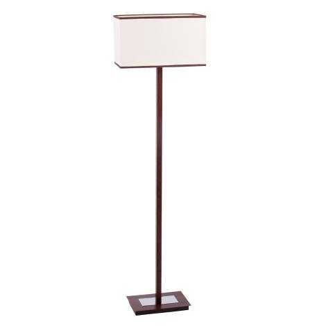 Rabalux 2900 - Állólámpa KUBU 1xE27/60W/230V